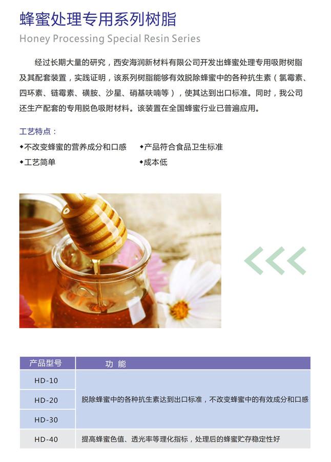 蜂蜜1.jpg
