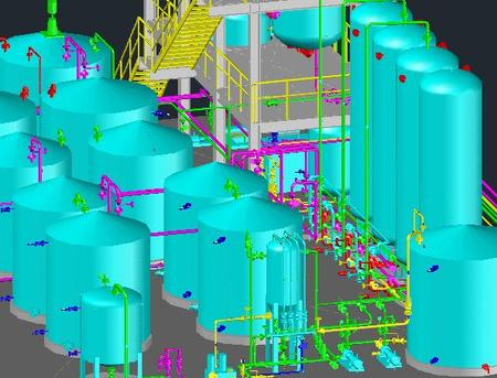 3D模型.jpg